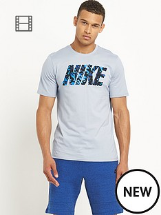 nike-mens-camo-block-logo-t-shirt