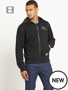 nike-nike-air-power-mens-full-zip-hooded-top