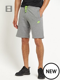 nike-aw77-almuni-fleece-shorts