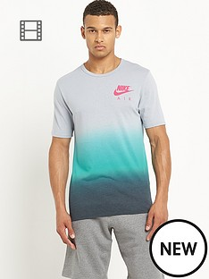 nike-air-max-95-mens-dip-dye-t-shirt