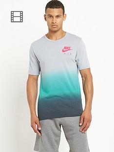 nike-air-max-95-mens-dip-dye-t-shirt