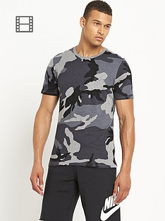 nike-mens-camo-futura-t-shirt