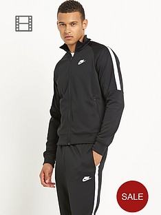 nike-tribute-mens-track-jacket