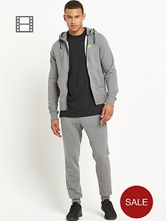 nike-aw77-mens-fleece-hooded-tracksuit