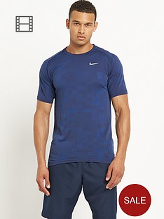 nike-mens-dri-fit-knit-contrast-running-short-sleeved-t-shirt
