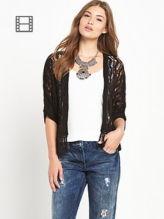 south-crochet-fringe-shrug