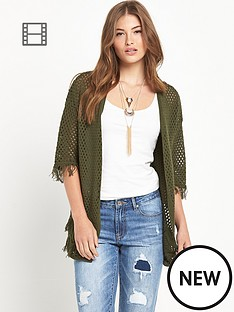 south-crochet-fringe-cardigan