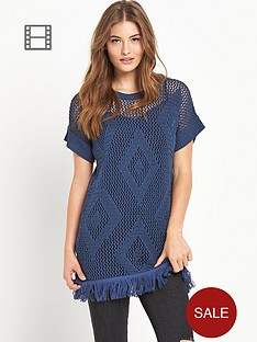 south-crochet-pattern-tunic