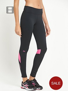 under-armour-fly-by-leggings