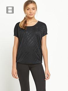 puma-jacquard-t-shirt