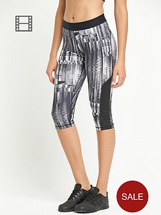 adidas-34-printed-techfit-tights