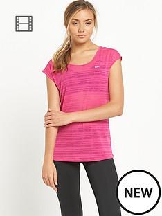 nike-dri-fit-cool-breeze-t-shirt