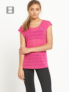 nike-dri-fit-cool-breeze-t-shirt