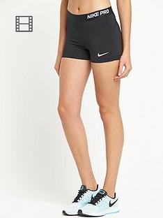 nike-pro-3-inch-shorts