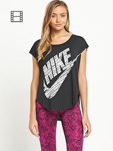 nike-signal-t-shirt