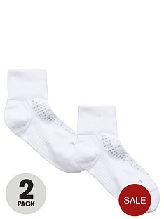 nike-anti-blister-socks-2-pack