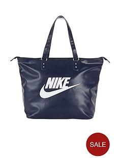 nike-heritage-tote-bag-bag