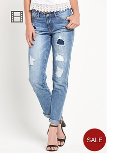 south-blake-rip-repair-boyfriend-jeans