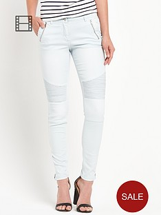 south-zip-detail-skinny-biker-jeans