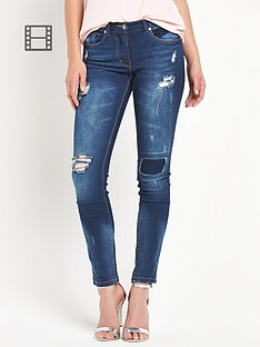 south-rip-repair-skinny-jeans