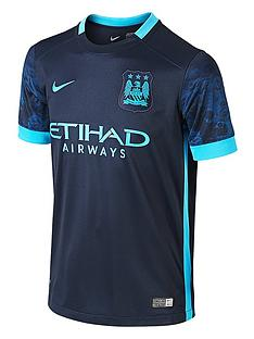 nike-junior-manchester-city-fc-201516-away-shirt