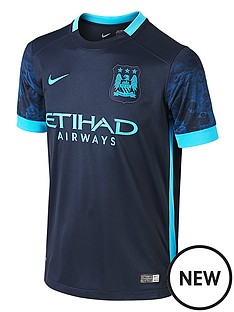 nike-mens-manchester-city-fc-201516-away-shirt