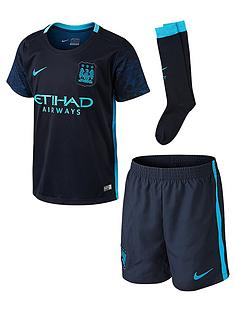 nike-manchester-city-fc-201516-little-boys-away-kit