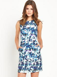 warehouse-shadow-leaf-dress