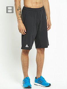 adidas-mens-control-urban-football-13-pants