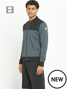 adidas-mens-control-urban-football-track-jacket