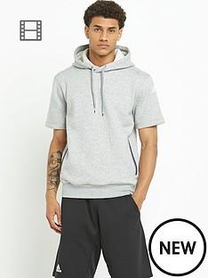 adidas-mens-chaos-sleeveless-hoody