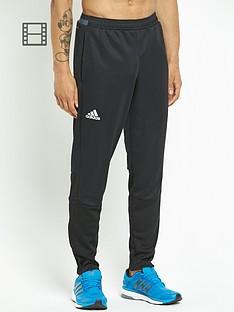 adidas-mens-chaos-training-pants