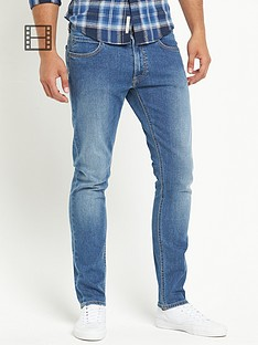 lee-jeans-mens-luke-slim-tapered-fit-jeans