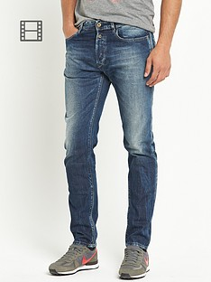 replay-mens-blue-jean-jeans