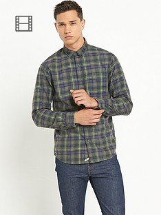 denim-supply-ralph-lauren-mens-check-long-sleeve-shirt