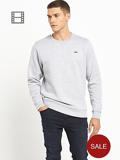 lacoste-sports-mens-basic-sweater