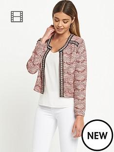 miss-selfridge-embroidered-trim-trophy-jacket