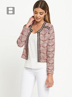 miss-selfridge-embroidered-trim-trophy-jacket