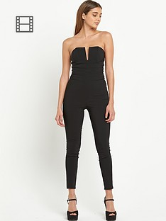 miss-selfridge-bandeau-jumpsuit
