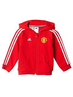 adidas-manchester-united-3-stripe-baby-hoody