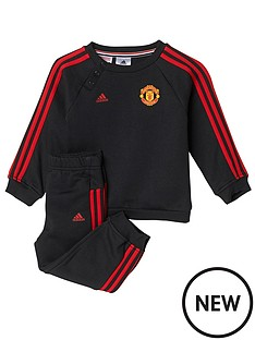 adidas-manchester-united-3-stripe-baby-tracksuit