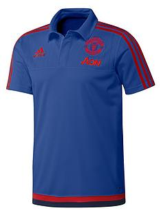 adidas-mens-manchester-united-201516-training-polo-shirt