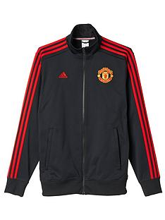 adidas-mens-manchester-united-3-stripe-track-top