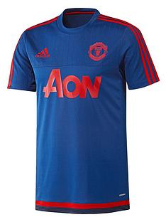 adidas-mens-manchester-united-201516-training-shirt