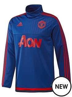 adidas-mens-manchester-united-201516-long-sleeve-training-top
