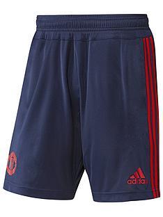 adidas-junior-manchester-united-201516-training-shorts