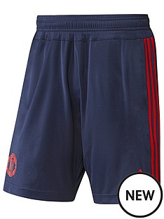 adidas-mens-manchester-united-201516-training-shorts