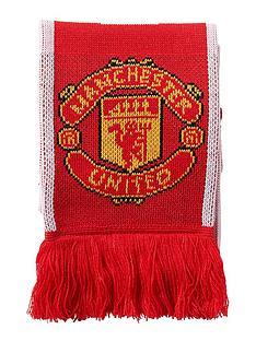 adidas-manchester-united-scarf
