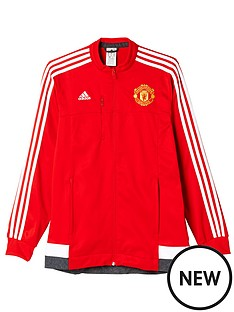 adidas-mens-manchester-united-201516-anthem-jacket