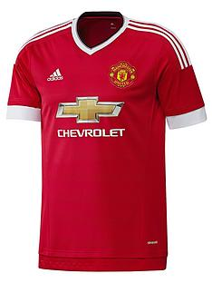 adidas-mens-manchester-united-201516-home-shirt